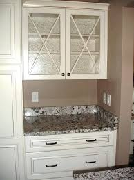 kraftmaid cabinet door styles images about glass cabinet doors on in august home renovation ideas philippines