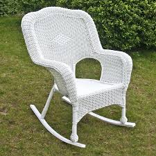 home and furniture likeable outdoor rocking chairs for in chair pottery barn porch rockers glider