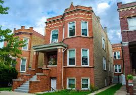chicago brownstones for sale. Delighful Chicago Gallery 5 Items And Chicago Brownstones For Sale A