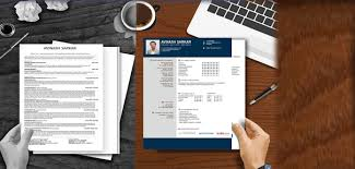 Smart Resume Classy Learn To Make Smart Resume With Dezinecareers' Infographich Resume