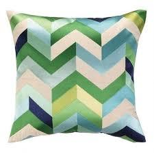 blue and green throw pillows. Blue-green-throw-pillows Blue And Green Throw Pillows S