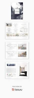 Best Accredited Online Interior Design Degree Programs Image Collection Best Interior Design Accredited Schools