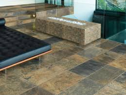 Ceramic Tile Stephenson Floors