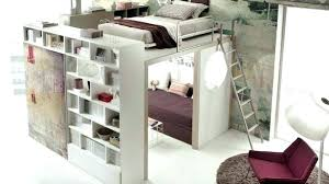 efficient furniture. Space Efficient Furniture Saving Bedroom For Small Rooms Traditional Ideas