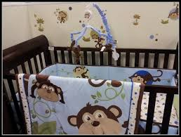 sears crib bedding designs throughout nursery furniture sets design 24