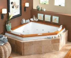 bathroom bathtubs for mobile homes exquisite home garden