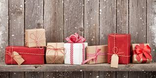 holiday hustle 5 beautiful gift wrapping tips