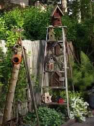 Diy Birdhouse Craftionary