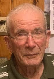 James Beaman Obituary (1929 - 2020) - Oshkosh Northwestern