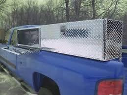 Truck Top Side Tool Box   eBay