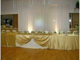 party patter 50th wedding anniversary ideas