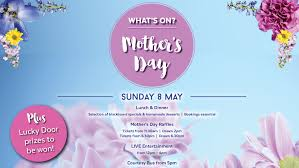 mothers day panthers north richmond panthers north richmond mothers day