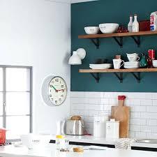 teal tile backsplash view in gallery teal kitchen with a subway tile teal blue backsplash tile