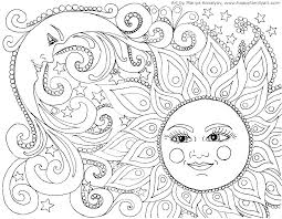 Us Presidents Coloring Pages Day Beauteous Free Of Printable Adult