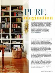 Small Picture Our BHG Refresh Magazine Article Emily A Clark