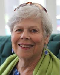 CAROLE PHIPPS Obituary (2017) - Shaker Heights, OH - The Plain Dealer