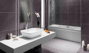Small Picture Bathroom Stunning Bathroom Design Tool Ideas Bunnings Bathroom
