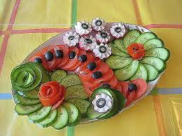 Decorative Relish Tray For Thanksgiving 100 best Vegetable trays images on Pinterest Vegetable platters 80