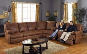 Furnitures Ideas Awesome And Mattress Pensacola Fl Furniture