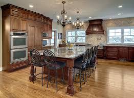 Huge Kitchens Geotruffecom - Huge kitchens
