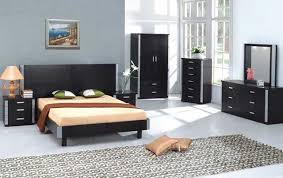designer bedroom furniture. designer bedroom furniture image gallery s