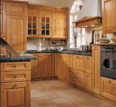 Kitchen Decorating Wooden Kitchen Decorating Ideas