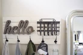 Creative Ideas For Coat Racks Furniture Kitchen 100 Diy Coat Rack Picture Standing Along With 49