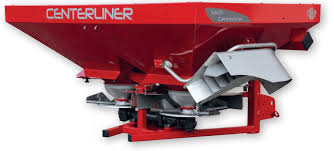 Lely Centreliner Se Central Hills Machinery Traders