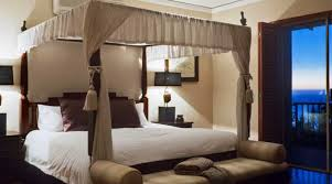 romantic master bedroom decorating ideas pictures. Romantic Master Bedroom Decorating Ideas, Honeymoon Atmosphere In Ideas Pictures