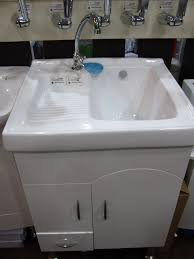 outdoor utility sink best of i like just the laundry sink part of this love the