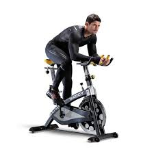 Exercise Bikes Stationary Spin Bikes More Academy