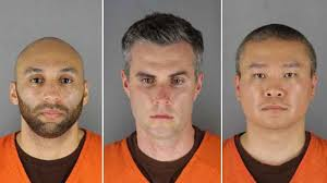 If you know the time of birth of george floyd, we would appreciate it if you would send us your information with your source, at stars@astrotheme.com. 3 Other Former Minneapolis Police Officers Involved In George Floyd Death Charged In Custody Kstp Com