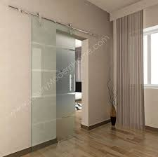 full size of sliding glass door track cover showcase sliding glass door hardware sliding glass door