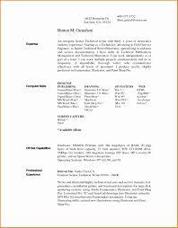6 Resume Template Google Docs Besttemplates Besttemplates