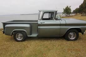 1961 Chevrolet Apache for sale #2032738 - Hemmings Motor News