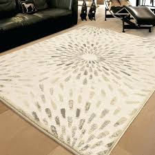cream and brown rug medium size of area area rugs brown rug clearance rugs navy blue cream and brown rug