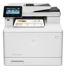 Printer Cartridge Best Color Laser Printer Stunning Best Color Laser Printer With Color L