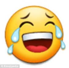Bildergebnis für emoji