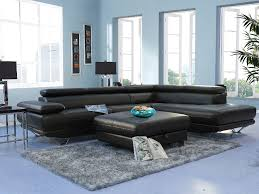 perfect rana furniture living room. Rana Furniture Living Room With Reference To Perfect Home Ideas. « I