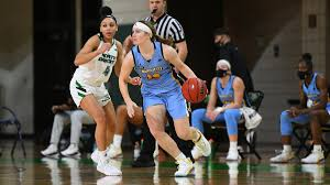 Hypeauditor report on selena_lott instagram account of selenalott: Marquette Wbb On Twitter Final Stats Jkinggg 20 Pts Career High 5 Ast Cam 24tay 17 Pts 11 Reb Selena Lott 15 Pts 6 Reb 4 Ast Laurenvk 31 12 Pts 5 Reb 2 Ast Forevertay3 8 Pts Career High 2 Ast