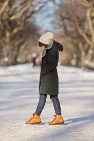 best outerwear new york city what to wear in nyc in winter tips to keep house warm local