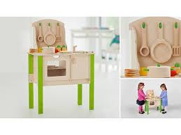 children s play kitchen large1