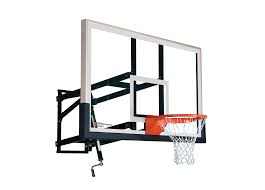 awesome indoor basketball hoop wall mount images