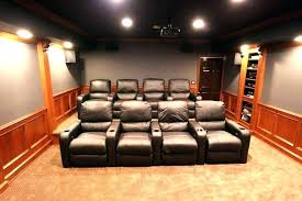 Home theater lighting design Home Cinema Home Theater Decor Ideas Small Home Theater Room Ideas For Design And Theatre Pictures Living Richelgoescom Home Theater Decor Ideas Small Home Theater Room Ideas For Design