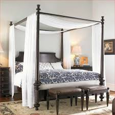 30 luxury four poster bed 4 poster canopy beds