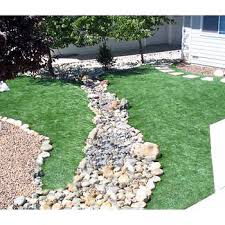 artificial turf yard. Wonderful Yard PreGra BerMuda Elite Throughout Artificial Turf Yard C