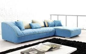 overstuffed sofas