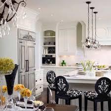 Target Small Kitchen Appliances Kitchen Room Best Design Superb Mini Fridge Target Decorating