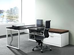 Computer table office depot Drawer Best Office Computer Best Office Computer Desk Office Depot Computer Games Snegmarketclub Best Office Computer Best Office Computer Desk Office Depot Computer