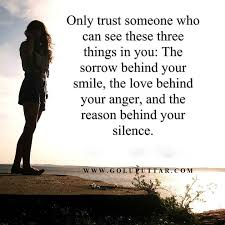 Amazing Silent Love Quotes Photos And Ideas Goluputtar Impressive Silent Love Pic